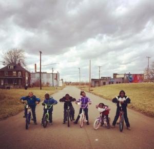 o-detroit-kid-bikes-570