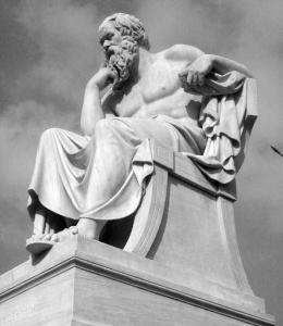 philosophical-coaching